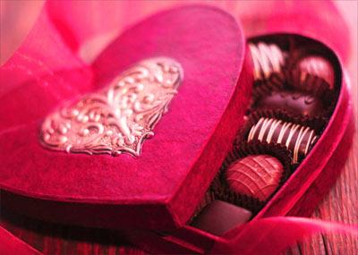 Cadeau De Noel Romantique Pour Homme.Noël Cadeaux Originaux Pour Elle Et Pour Lui Idées