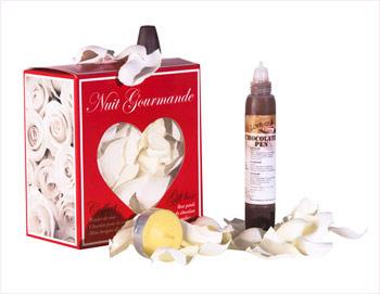 Un cadeau pour la saint valentin pour nous saint - Idees cadeaux saint valentin pour les romantiques ...