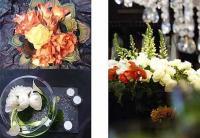 Id es romantiques week end en amoureux cadeaux pour amoureux et saint valentin - Restaurant la maison de marie nice ...