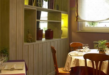 le romantisme le mag du romantisme id es romantiques. Black Bedroom Furniture Sets. Home Design Ideas