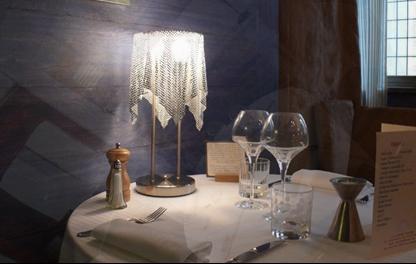 difficult s dans le couple le mag du romantisme id es. Black Bedroom Furniture Sets. Home Design Ideas
