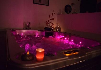 saint valentin le mag du romantisme id es romantiques. Black Bedroom Furniture Sets. Home Design Ideas
