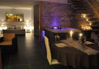 Soiree Spa En Amoureux Bordeaux