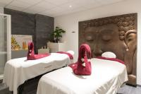 Natural Spa Institut MAGNY