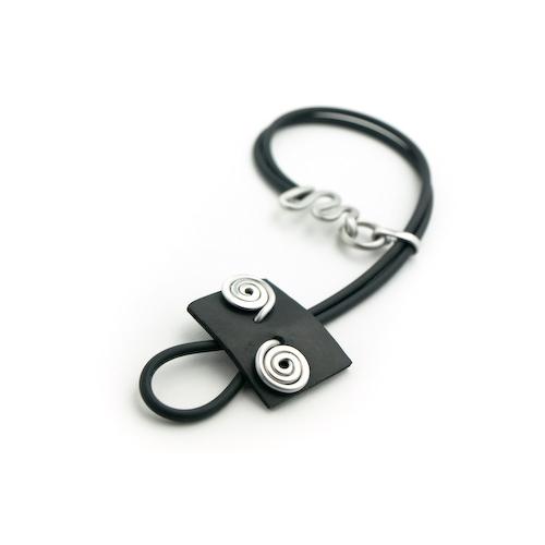 bracelet bague bijou pour femme bijoux pour femme. Black Bedroom Furniture Sets. Home Design Ideas