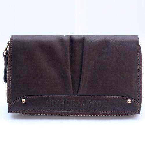 Porte monnaie femme marron portefeuille pour femme sac main pour femme toute la belle - Porte monnaie arthur et aston ...