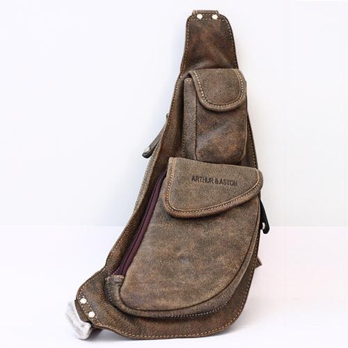 body bag marron portefeuille pour homme sac pour homme cartable pour homme id es romantiques. Black Bedroom Furniture Sets. Home Design Ideas