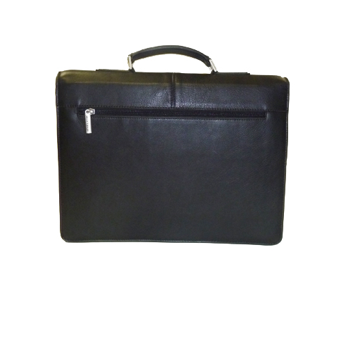 Cartable porte-documents Arthur & Aston