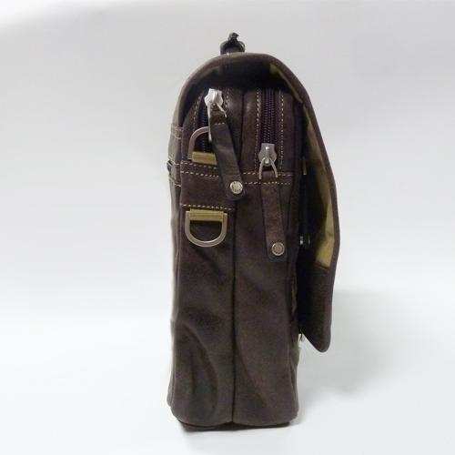 sacoche cuir homme portefeuille pour homme sac pour homme cartable pour homme id es. Black Bedroom Furniture Sets. Home Design Ideas