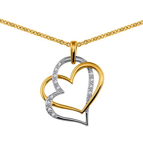 Cadeaux Romantiques \u0026gt; Bijoux pour femme