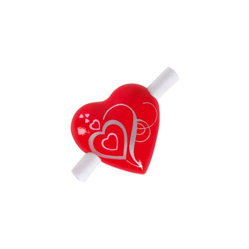 Cri du coeur magn tique id es de cadeaux pour femme le cadeau pour dire votre femme que - Cadeau romantique pour femme ...