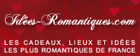 Ides Romantiques.com