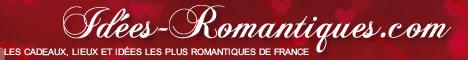 Idées Romantiques.com